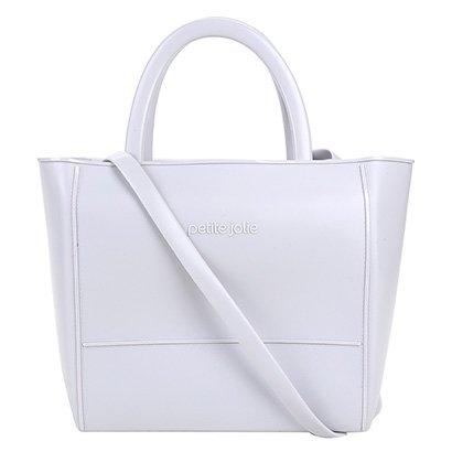 9193432be6 Bolsa Petite Jolie Shopper Bold Feminina - Petite Jolie