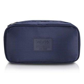 Bolsa Porta Lingerie Jacki Design Viagem