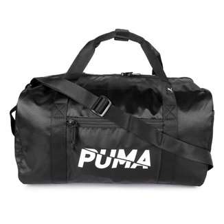Bolsa Puma Core Base Sports