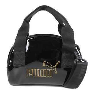 Bolsa Puma Core Up Mini Grip