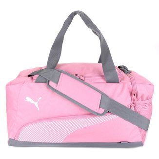Bolsa Puma Fundamentals Sports P