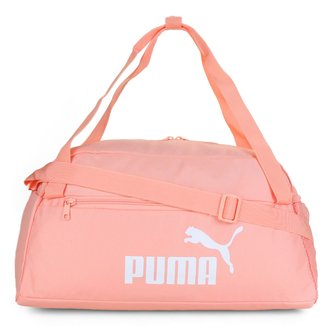 Bolsa Puma Phase Sports Bag