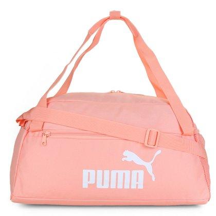 Bolsa Puma Phase Sports Bag