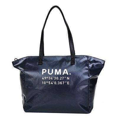 Bolsa Puma Prime Time Large Shopper