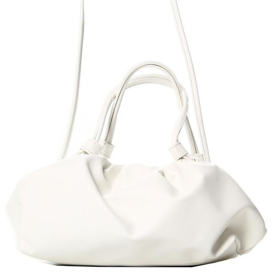 Bolsa saco big 11108997 - Branco