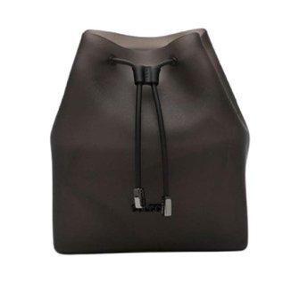 Bolsa Saco Chicago Colcci 10025 Feminina