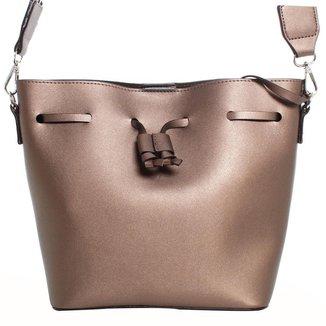 Bolsa saco com transpasse 10208988