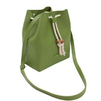 Bolsa Saco Dracena Colcci 10026 Feminina