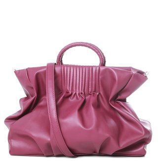 Bolsa saco puf 10117990