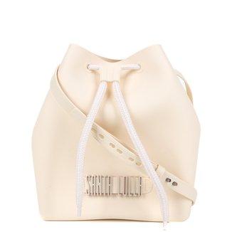 Bolsa Santa Lolla Bucket Chicago Feminina
