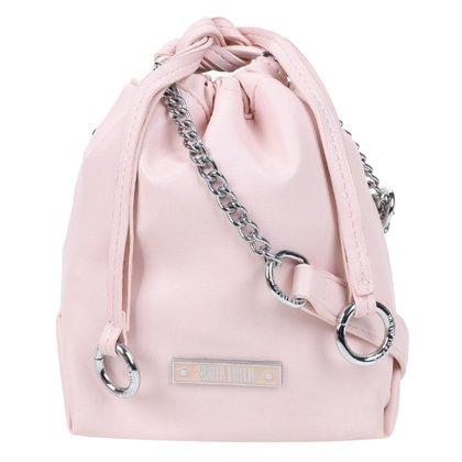 Bolsa Santa Lolla Bucket Feminina