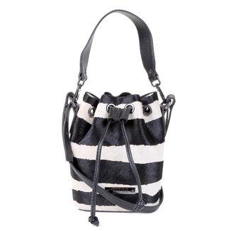 Bolsa Santa Lolla Bucket Pequena Feminina