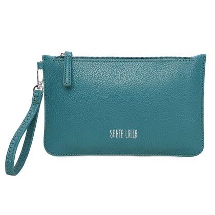 Bolsa Santa Lolla Clutch Feminina