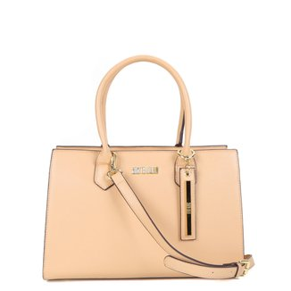 Bolsa Santa Lolla Handbag Feminina