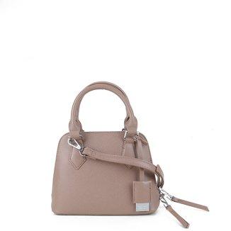 Bolsa Santa Lolla Handbag Risco Feminina