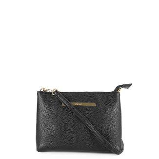 Bolsa Santa Lolla Mini Bag Alça Removível Feminina