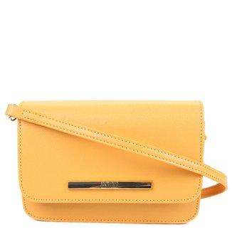 Bolsa Santa Lolla Mini Bag Feminina