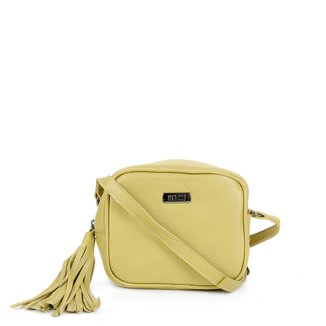 Bolsa Santa Lolla Mini Bag Feminina