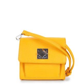 Bolsa Santa Lolla Mini Bag Risco Feminina