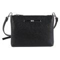 Bolsa Santa Lolla Mini Bag Riscos Feminina