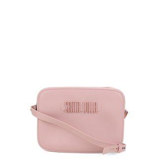Bolsa Santa Lolla Mini Bag Xangai Feminina