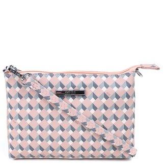 Bolsa Santa Lolla Minibag Cubos Feminina
