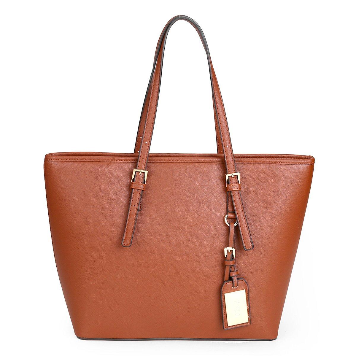 Bolsa Santa Lolla Handbag Transversal Feminina   Zattini