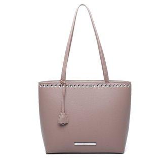 Bolsa Santa Lolla Tote Shopper Grande Feminina