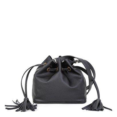 Bolsa Shoestock Bucket Lisa Feminina