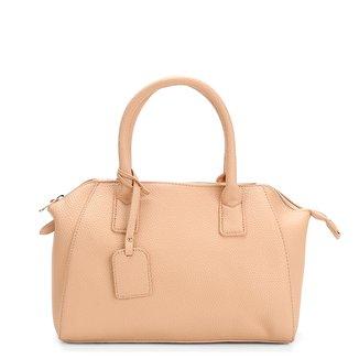 Bolsa Shoestock Handbag Feminina
