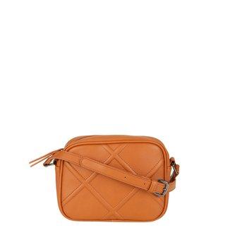 Bolsa Shoestock Mini Bag Crossbody Vicky Feminina