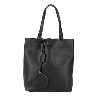 Bolsa Shoestock Shopper Note Feminina