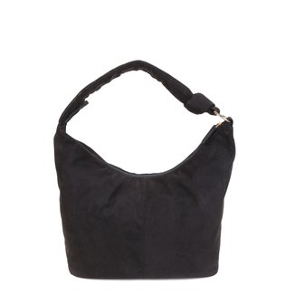 Bolsa Shoestock Soft Handbag Hobo Feminina
