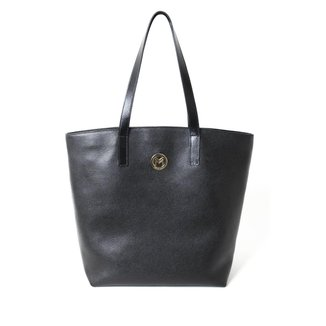 Bolsa Shopper Couro Mariart 5220 Feminina