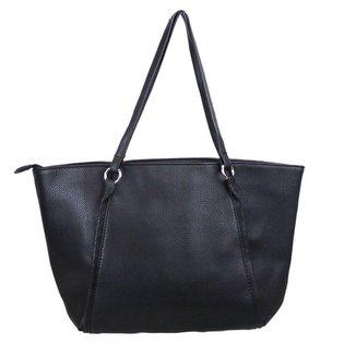 Bolsa Shopping Bag Emporionaka Clássica Feminina