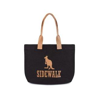 Bolsa SideWalk Ecobag