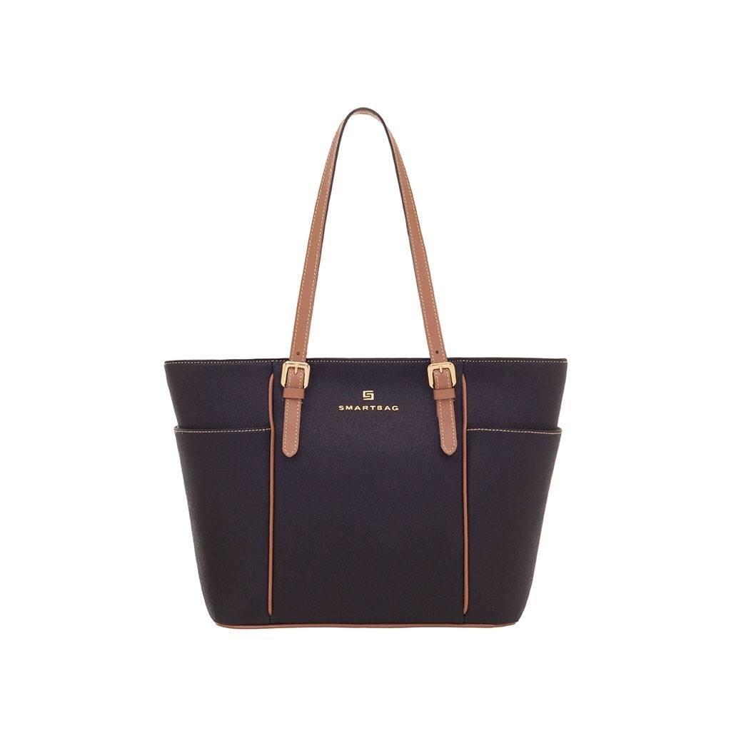 f820740fd Bolsas Smart Bag - Acessórios | Zattini