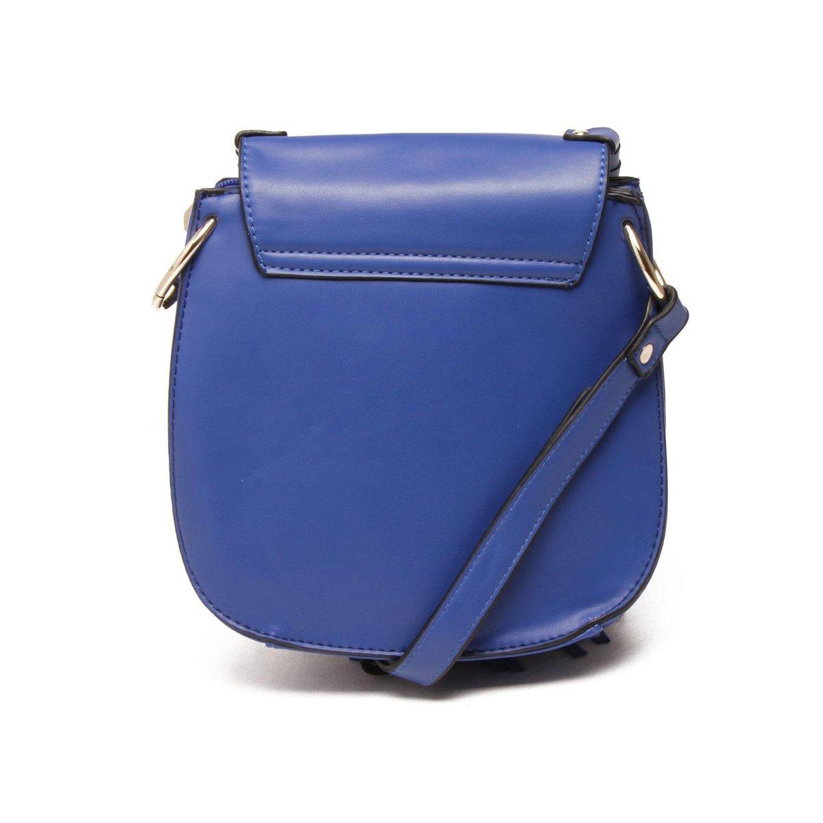 Tassel Tassel Tassel Bolsa Azul Azul Azul Bolsa Bolsa Bolsa Tassel S44qI