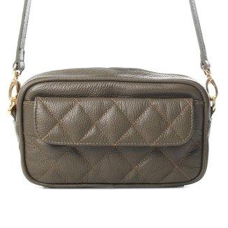 Bolsa transversal com bolso10219995