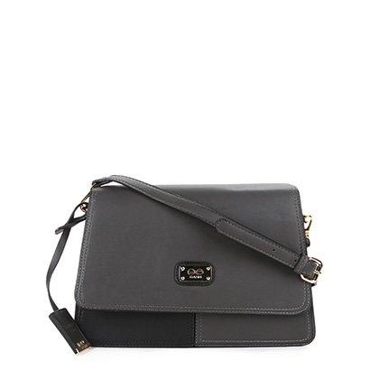 7b6078800 Bolsa Luxcel Mini Bag Mickey Feminina – Em promoção – AmoMuito ...