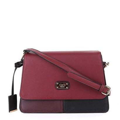 f8fa13865 Bolsa Luxcel Mini Bag Mickey Feminina – Em promoção – AmoMuito ...