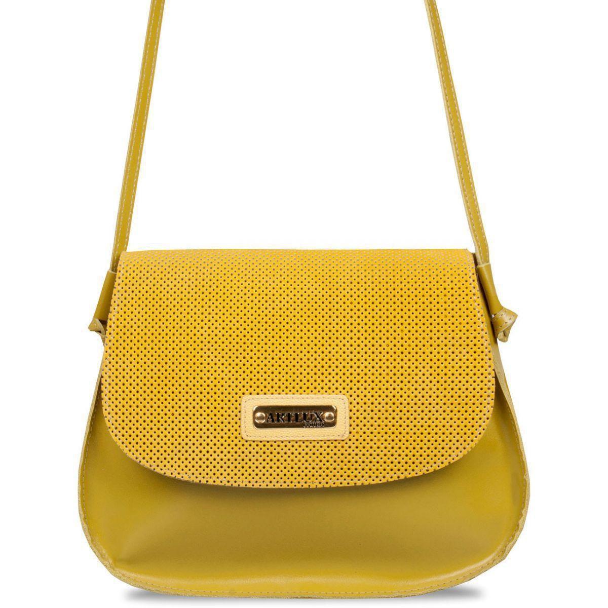 Transversal Amarelo Transversal Bolsa Bolsa Transversal Bolsa Amarelo qwX6OE6