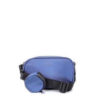 Bolsa UP4you Mini Bag Tiracolo Feminina