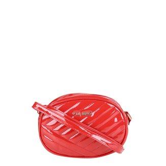 Bolsa Via Uno Mini Bag Feminina
