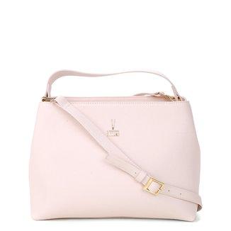 Bolsa Vizzano Handbag Feminina
