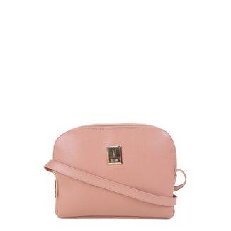 Bolsa Vizzano Mini Bag Feminina