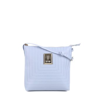 Bolsa Vizzano Mini Bag Transversal Feminina