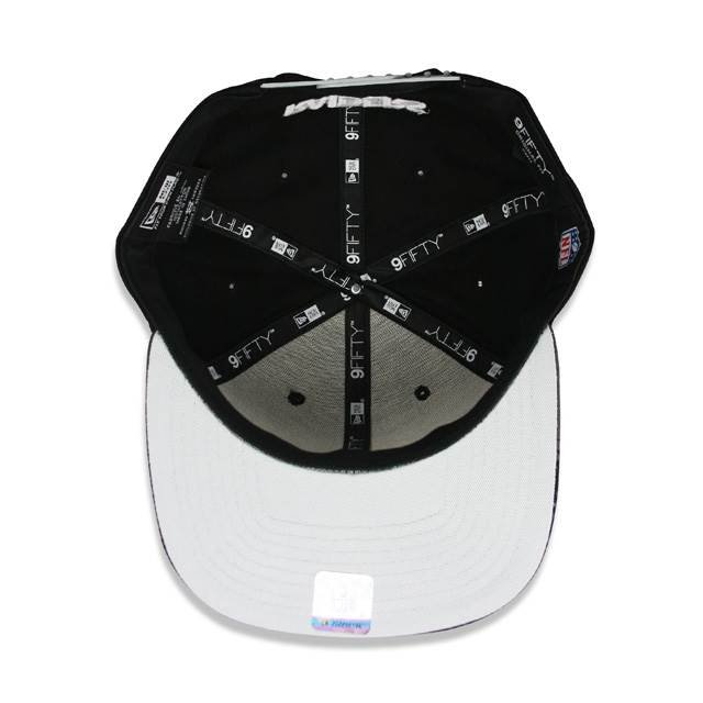 Boné 950 Oakland Raiders NFL Aba Reta New Era - Compre Agora  c09f0ca1b83
