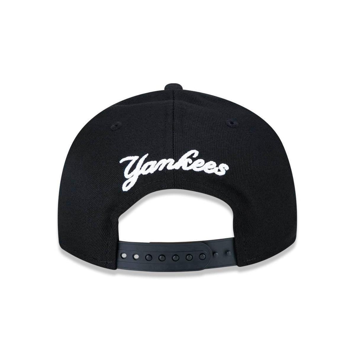 Bone 950 Original Fit New York Yankees MLB New Era - Compre Agora ... 249b60b0d43