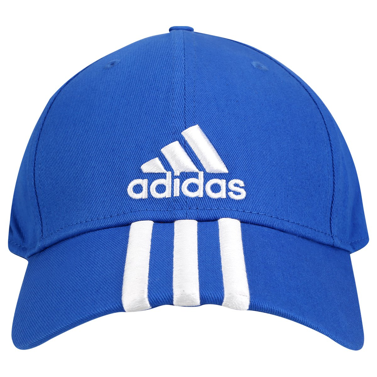 Boné Adidas Basics ESS 3S - Compre Agora  13019954a4240